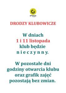 LISTOPAD2015 - Kopia-page-001